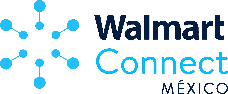 Walmart Connect México